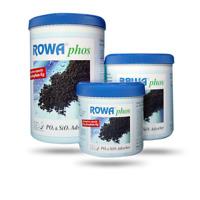 ROWA phos 1000ml, Phosphatadsorber, ROWAphos leistungsstarker Phosphatentferner