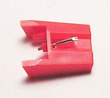 Repuesto Aguja aguja & gt Ion perfil Pro, perfil Plus, Perfil Lp Usb Deluxe