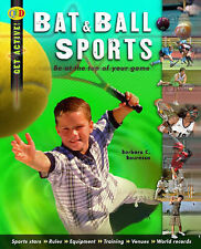 Activity Sports General Interest Books for Children