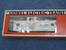 1985 Lionel 6-6926 TCA Convention Car New Orleans Caboose L1338