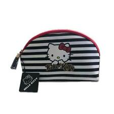 Primark Hello Kitty Toiletry Bag Make Up/Cosmetics Wash Bag
