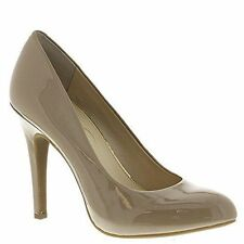 f4275f3c057 Jessica Simpson Special Occasion Shoes for Women