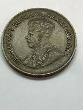 Canada Small One Cent 1932 XF #2267