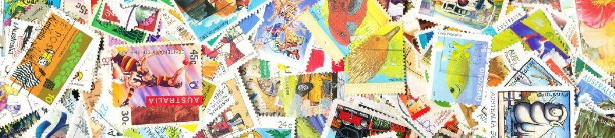 John Thomas Stamps