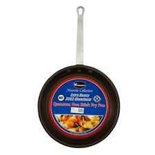 """New listing Winco Afp-7Ns Gladiator Aluminum 7"""" Non-Stick Fry Pan"""