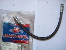 HOLDEN HR-HG BRAKE HOSES WITH DISC/DRUM BRAKES P/N H900