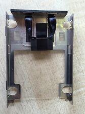 Asus A6 A6J-1F A6S Unidad De Disco Duro HDD Caddy 13 GNFH 5AM060