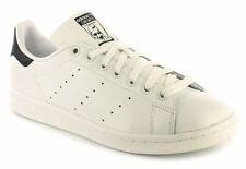 adidas Stan Smith Trainers for Men