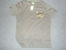 Korda Carp Fishing T-Shirt ALL VARIETIES Fishing tackle