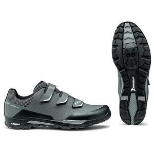 Northwave X-Trail Mountain Bike Shoes In Anthra