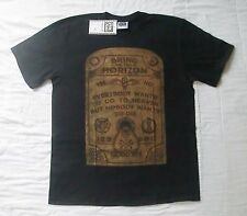 Bring Me the Horizon Ouija XL t-shirt