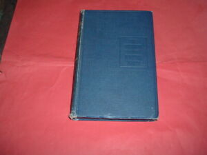 ENCYCLOPAEDIA OF THE POULTRY YARD VERO SHAW 1913 HARD BACK 178 PAGES 32 ILLUS