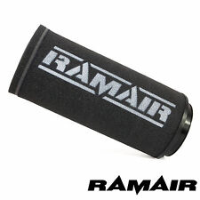 Ramair remplacement filtre à air intake upgrade tvr griffith chimaera 200 400 V8