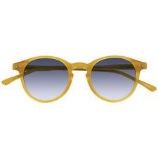 Occhiali da sole Sunglasses Epos Castore ML Miele Honey Blue Gradient 46 NEW