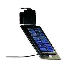 AMERICAN HUNTER Solar Charger for R-Kit, 6V R-Kit/RD-Kit