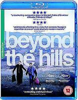Beyond The Hills Blu-Ray Nuovo (ART066BD)