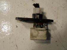 96 Volvo V40 Heater Resistor