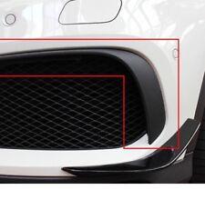 Mercedes-Benz GLA 45 AMG Spoiler Aero Flaps For GLA X156 Genuine New A1568853925