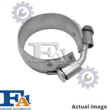 NEW Pipe Connector,exhaust system for MERCEDES-BENZ,BMW,VW C-CLASS,W202,M67 D39
