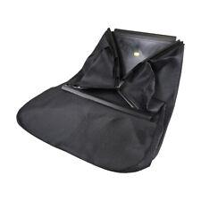 Husqvarna 532410677 General Service Black Grass Catcher Bag Craftsman AYP Lawn