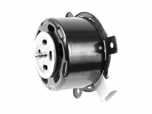 For 1993-1996 Lincoln Mark VIII Auxiliary Fan Motor 58434WQ 1995 1994