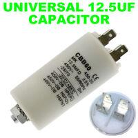 K3.97MB+ K3.99MD+ K3.99MB+ Karcher Pressure Washer Capacitor K2.09M K3.99M+