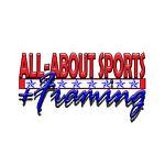 AllAboutSports+Framing