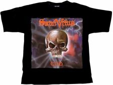 Saint Vitus C.O.D. (Children of Doom) T-Shirt L/Large (o139) 159625