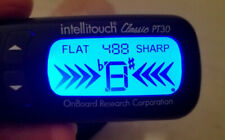 Intellitouch Pt30 Tuner