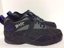 "Reebok ""Blacktop"" Mens Basketball sneaker size 13 Style #4-9206"