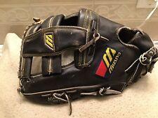 "Mizuno Supreme MZS-F30 13.5"" Baseball Softball First Base Mitt left Hand Throw"