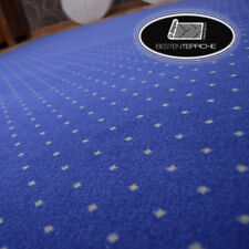 Long Life Modern Carpet Floor Upgrade Blue Thick all Sizes Rugs On Dimensions