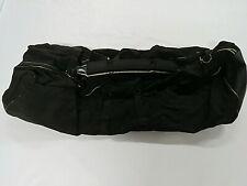 Black Golf Bag Travel Bag - Ultra