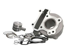 GY6 139QMA/QMB 50cc 50cc Cylinder Piston Gasket Kit
