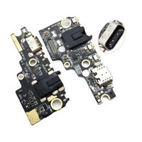 "For ASUS ZenFone 5Z ZS620KL 6.2"" USB  Dock Charging Port Flex Board US Stock EDU"