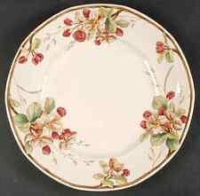 Villeroy & Boch PORTOBELLO Chop Plate (Round Platter) 4236322
