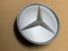 original Mercedes-Benz Nabenkappe 2014010225