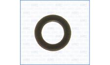 Genuine AJUSA OEM Replacement Oil Sump Plug Gasket Seal [00520700]