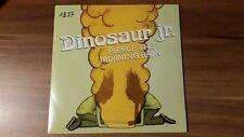 Dinosaur Jr-Pierce the Morning Rain (1-TRACK PROMO CARDSLEEVE)