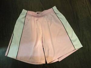 STX Lacrosse Women's Shorts M