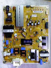Fuente LGP43S-16UL6 EAX67044601(1.0) EAY64210901 LG 43UH750V-ZA