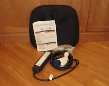 Nissan Leaf Electric EVSE Car Battery Charger with Carrying Case - 29690 3NF2E