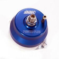 BBK 1707 Fuel Pressure Regulator For 94-97 Ford Mustang V-8/GT/Cobra 4.6/5.0