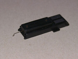 TRIANG HORNBY OO - X404 Point Motor - Tested and fully working