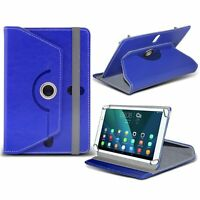 Rotating PU Leather Tablet Stand Case For Asus ZenPad 10 Tablet