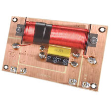 Eminence PXB:500 Low Pass Passive Crossover Board 500 Hz