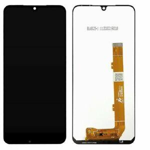New Vodafone Smart V10 VFD730 LCD Display Touch Screen Digitizer Assembly UK