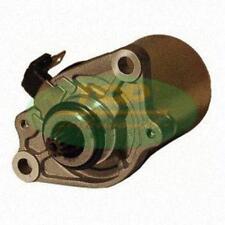 MA00002 MOTORINO AVVIAMENTO ZIP FAST RIDER RST 50 2T 1996-2001