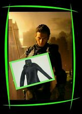 1/6 Hot Toys New Goblin MMS151 Undershirt With Green Collar *US Seller**