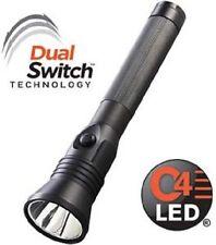 Streamlight 75863 Hp C4 Stinger Led Dual Switch